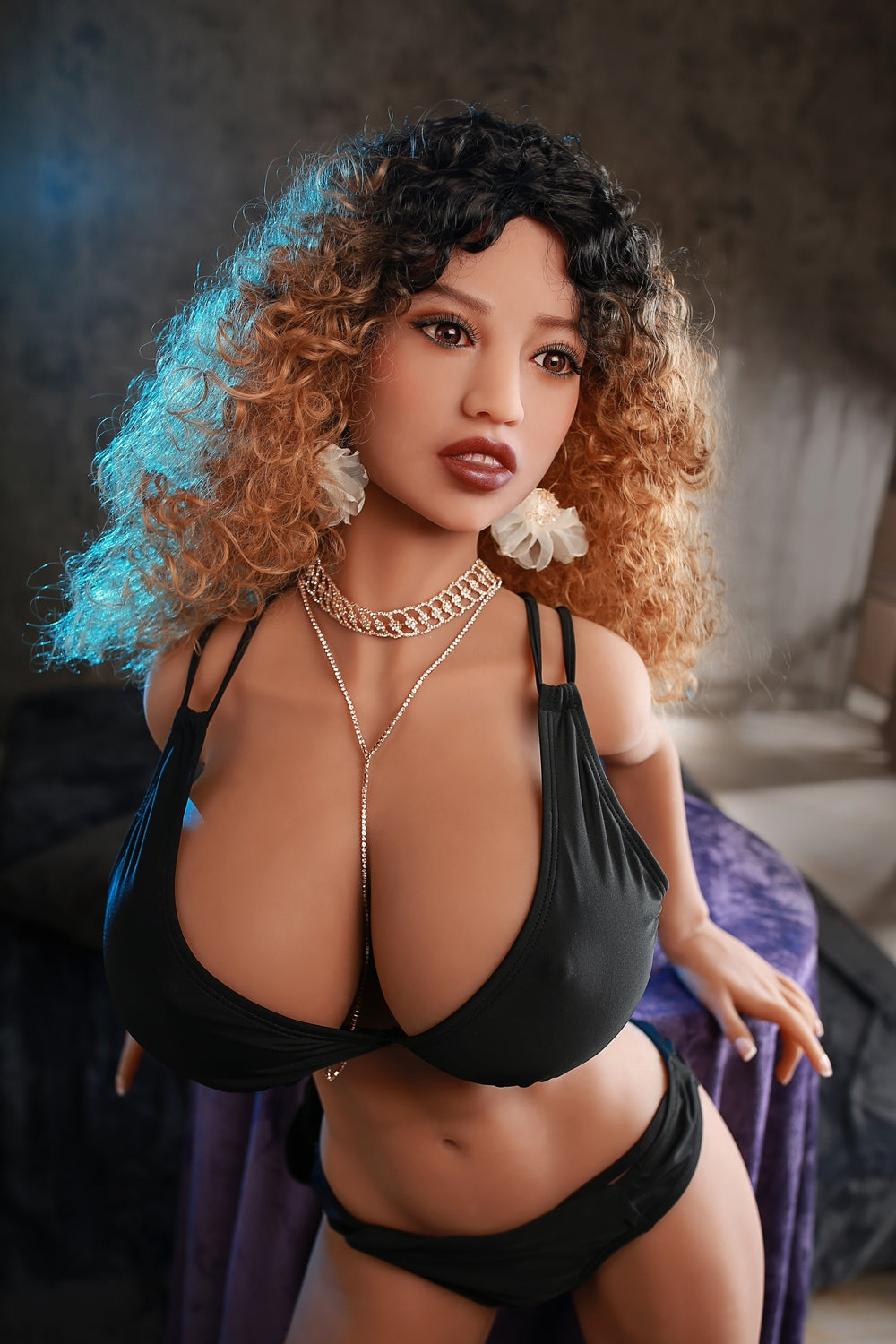 sex doll price