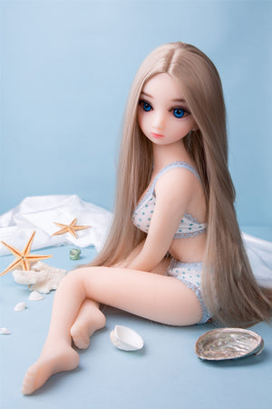 lowest price silicone doll