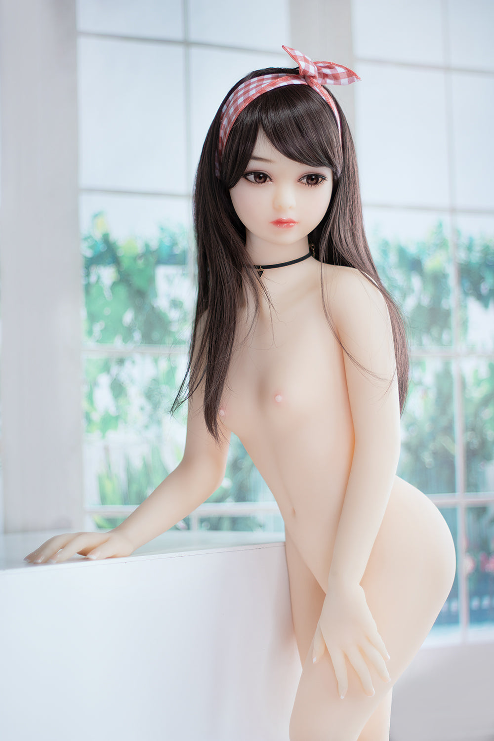 flatchest sex dolls online