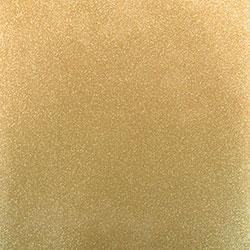 Gold - Ultra Metallic Cast Vinyl