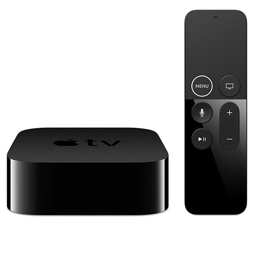 32GB 4K APPLE TV MQD22LL/A