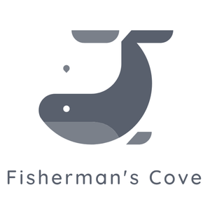 Fisherman's Cove