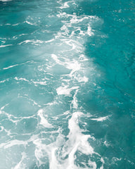 Sea of Turquoise 02