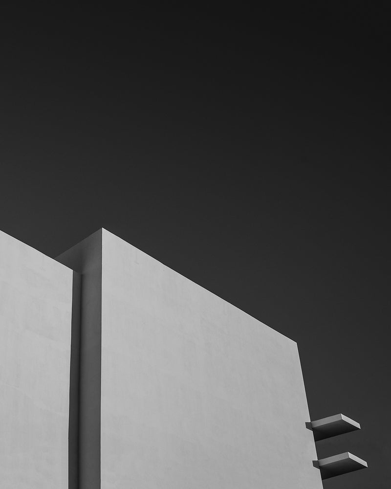 Architectural Lines 01