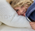 2.  THE WHOLE PILLOW -- STANDARD Size Special Two Pack All-Natural Comfort Support Sleep Pillow