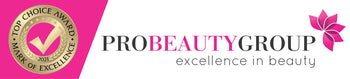 PROBEAUTY Group