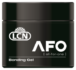 LCN AFO - ALL FOR ONE