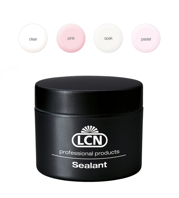LCN Sealant Clear, 100 ml
