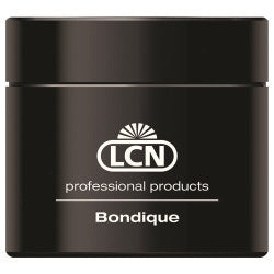 LCN Bondique, 100 ml
