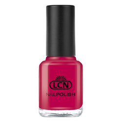 LCN Nail Polish 12 vampire's kiss 8ml