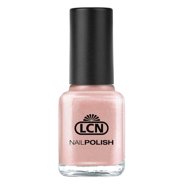 LCN Nail Polish 213 marry me 8ml