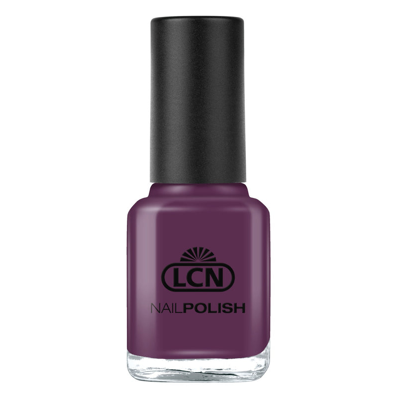 LCN Nail Polish 268 Inspiration 8ml