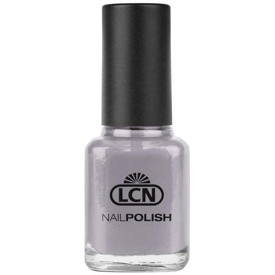 LCN Nail Polish 287 business grey 8ml