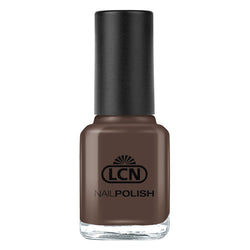 LCN Nail Polish 308 come to the café 8ml