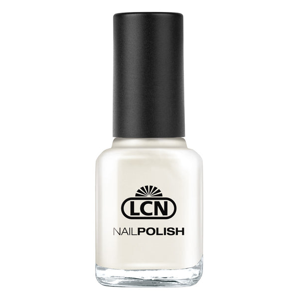 LCN Nail Polish 35 glam beach 8ml