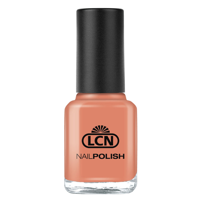LCN Nail Polish 391 nature poetry 8ml