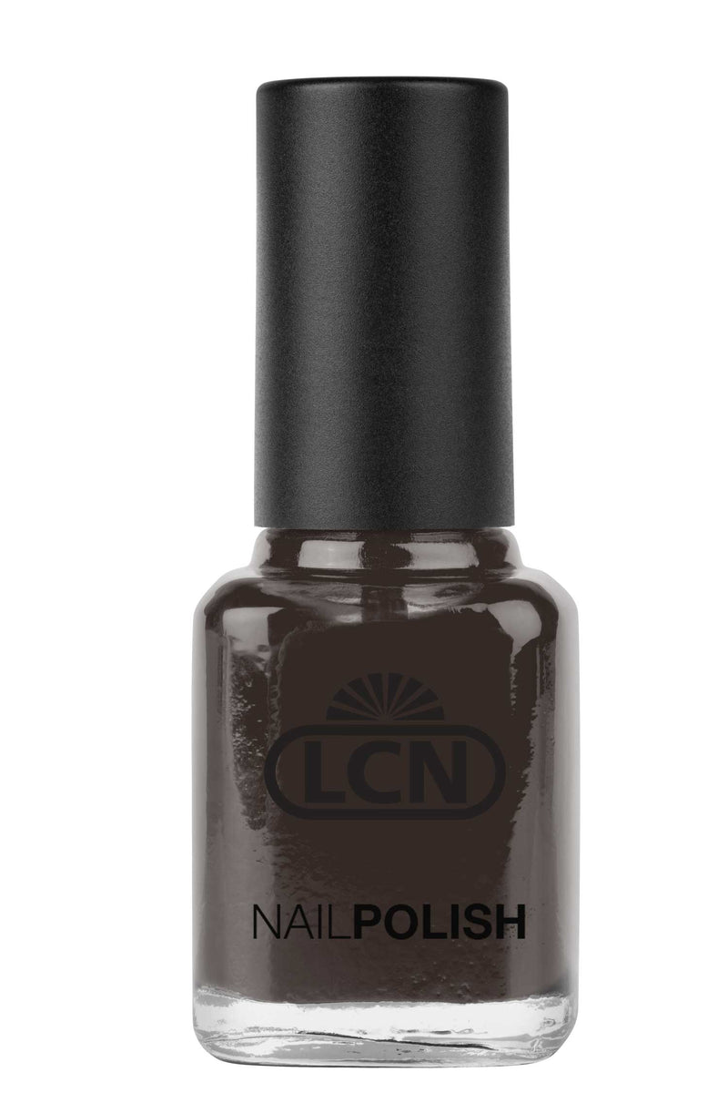 LCN Nail Polish 402 We're Meant To Be 8ml