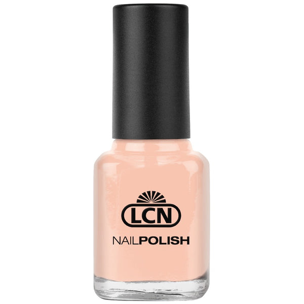 LCN Nail Polish 403 Sweet Serenity 8ml