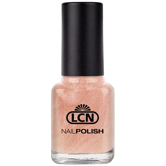 LCN Nail Polish 447 Cover me in diamonds 8ml