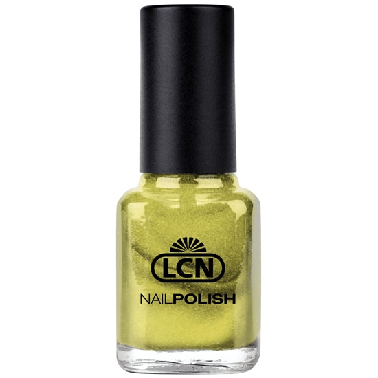 LCN Nail Polish 452 the best of everything 8ml