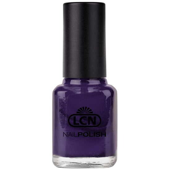 LCN Nail Polish 458 like a wrecking ball 8ml