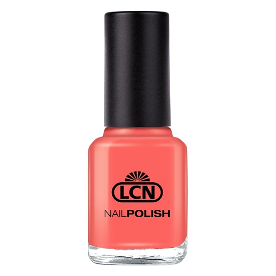 LCN Nail Polish 461 Bubblegum 8ml
