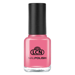 LCN Nail Polish 488 crazy flamingo 8ml