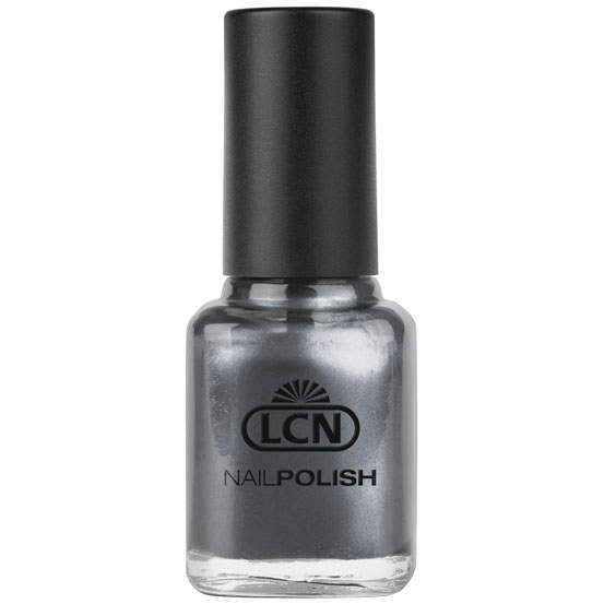 LCN Nail Polish 515 nightfever 8ml