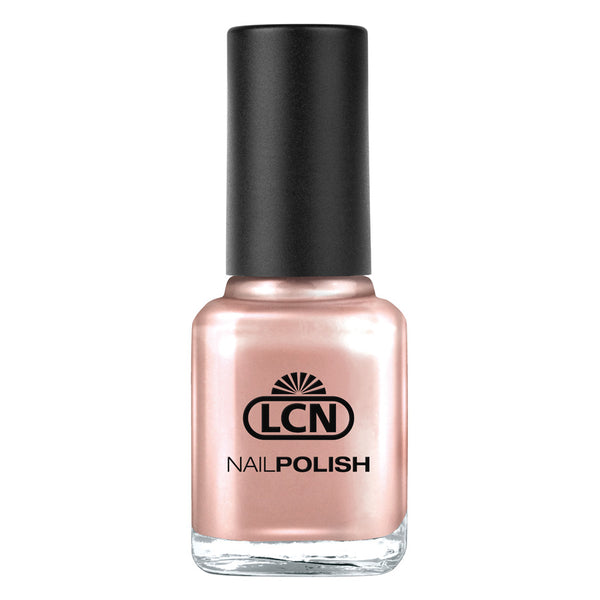 LCN Nail Polish 518 forever your love 8ml