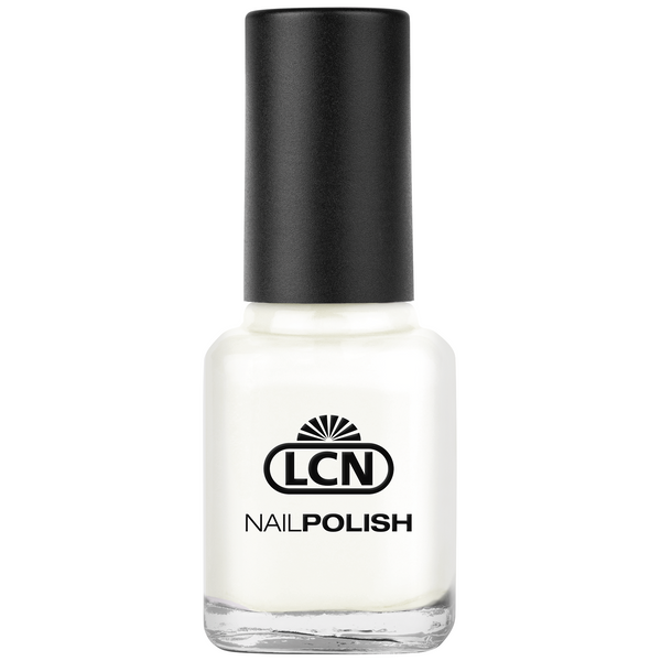 LCN Nail Polish 527 Ice cold 8ml