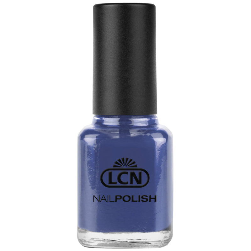 LCN Nail Polish 538 Catch me if you can 8ml