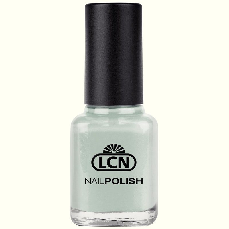 LCN Nail Polish 545 Just the two of us 8ml