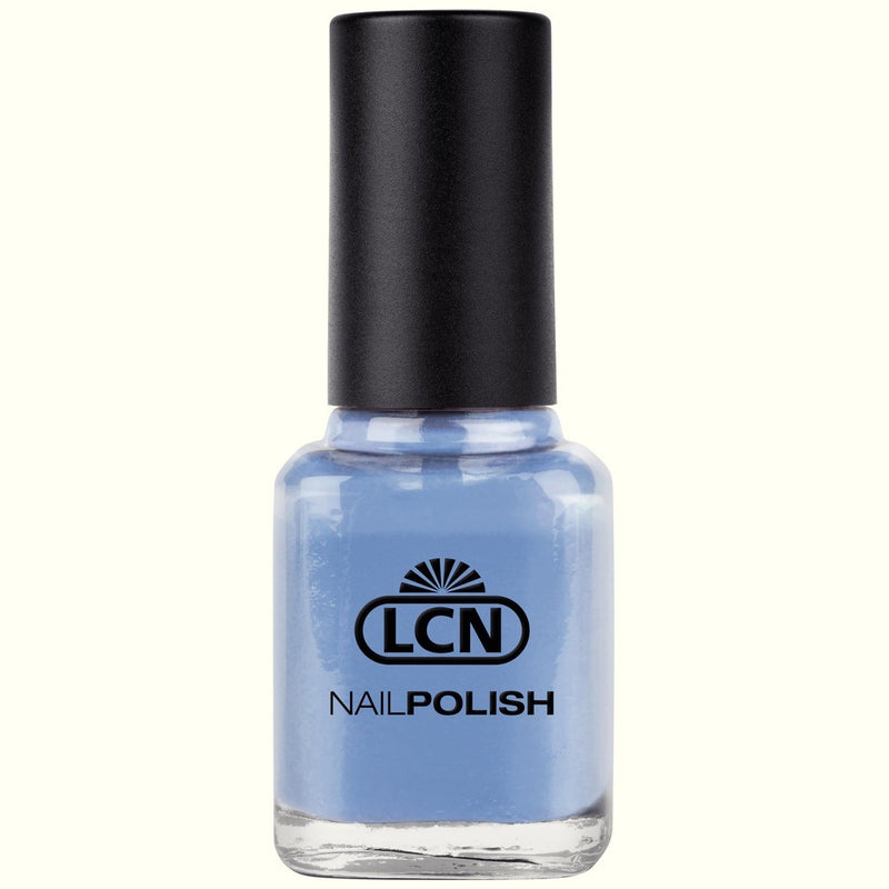 LCN Nail Polish 547 Candy shop 8ml