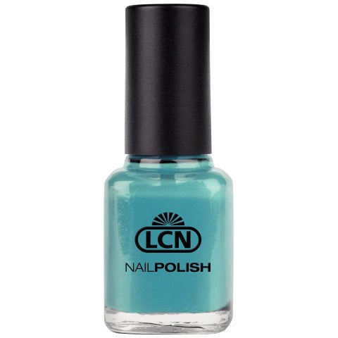 LCN Nail Polish 551 secret mission 8ml