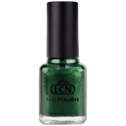 LCN Nail Polish 553 shamrock 8ml