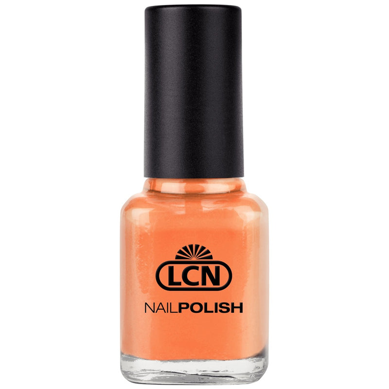 LCN Nail Polish 558 Sweets for my sweet 8ml