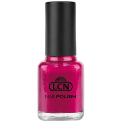 LCN Nail Polish 566 high on emotion 8ml