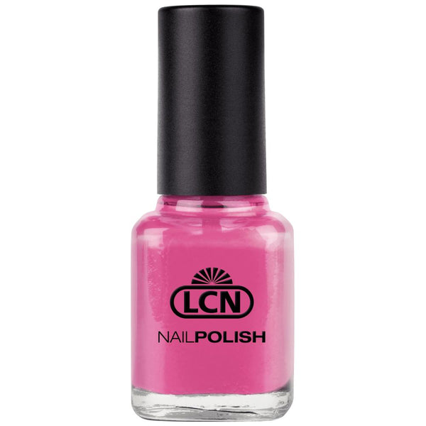 LCN Nail Polish 570 so in love 8ml