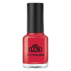 LCN Nail Polish 645 clubbing in style 8ml