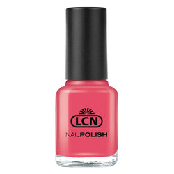 LCN Nail Polish 654 playboy found his match 8ml