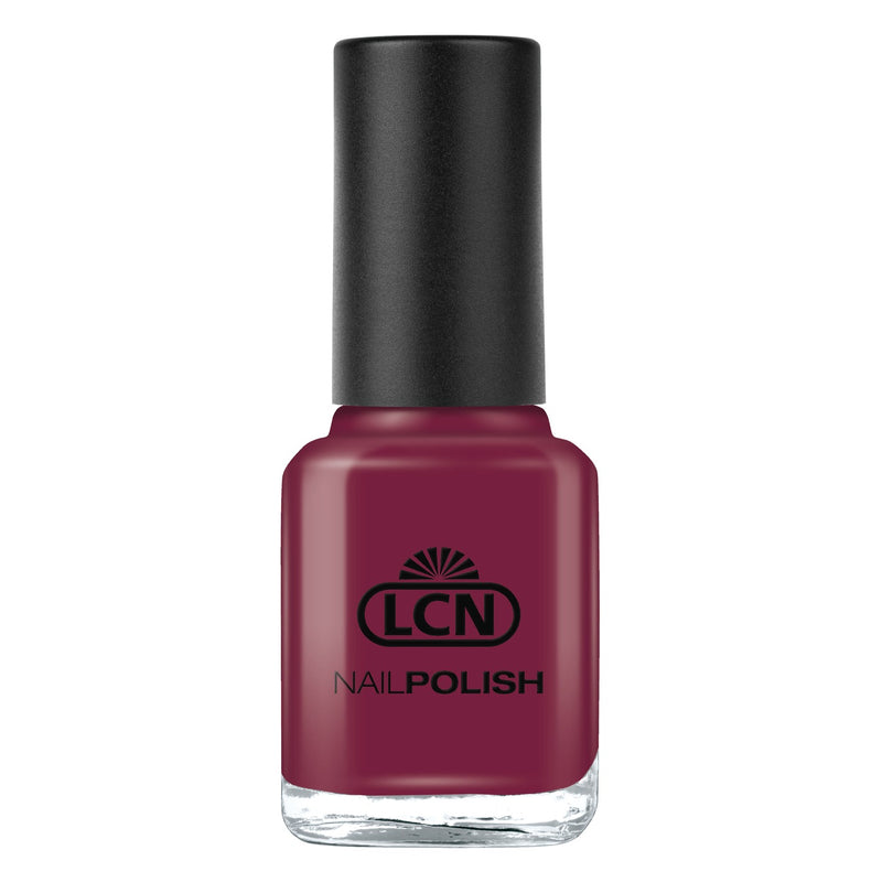 LCN Nail Polish 669 Bond girl 8ml