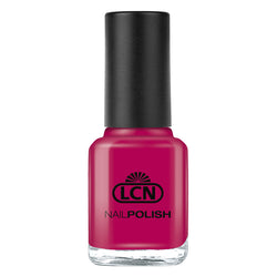 LCN Nail Polish 69 glam it up 8ml