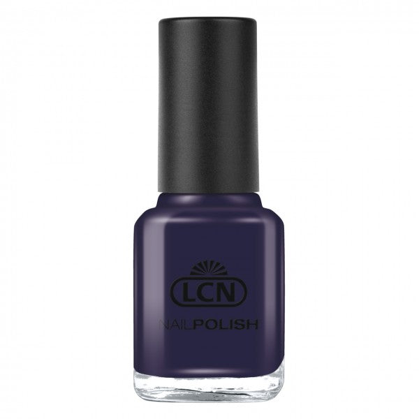 LCN Nail Polish 730 Free Mind 8ml