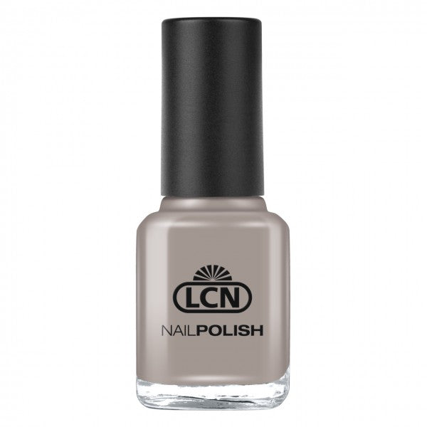 LCN Nail Polish 732 Soulmate 8ml