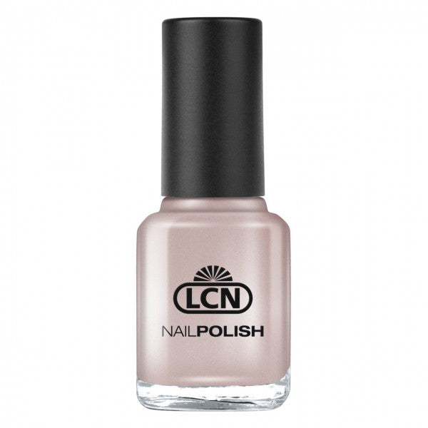 LCN Nail Polish 734 Hypnotizing 8ml