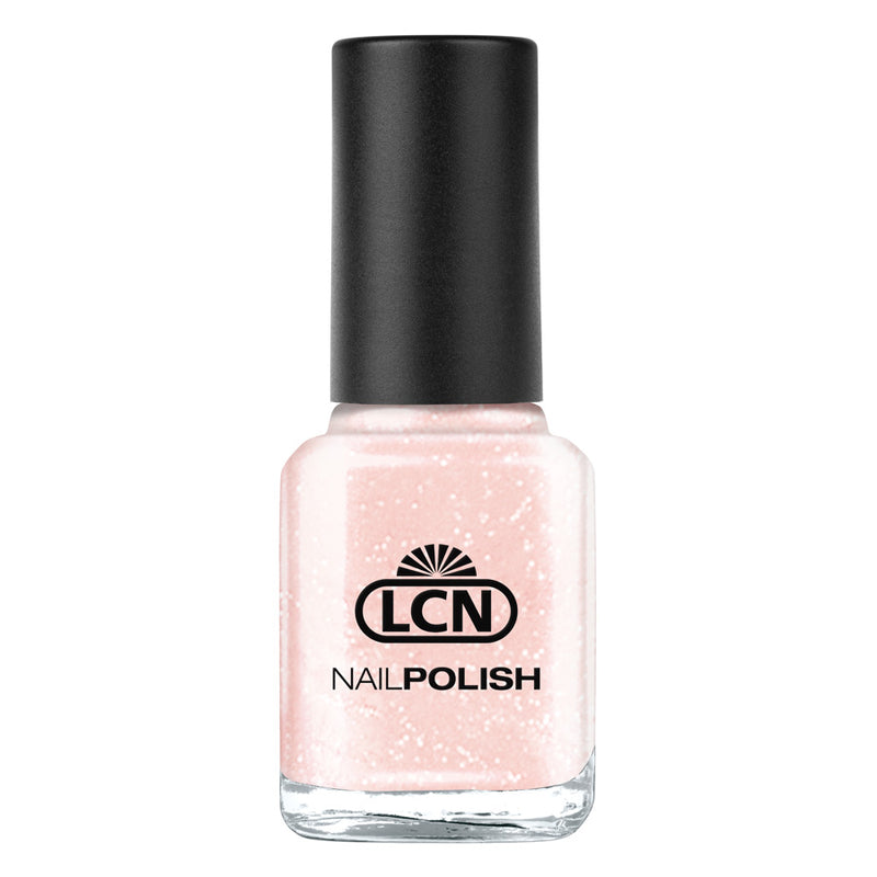 LCN Nail Polish FD6 my wedding day 8ml