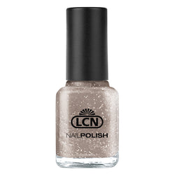 LCN Nail Polish GS5 twinkle star 8ml