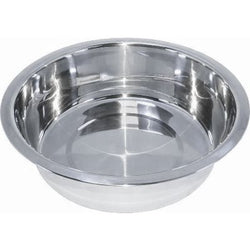 Foot Basin Stainless Steel