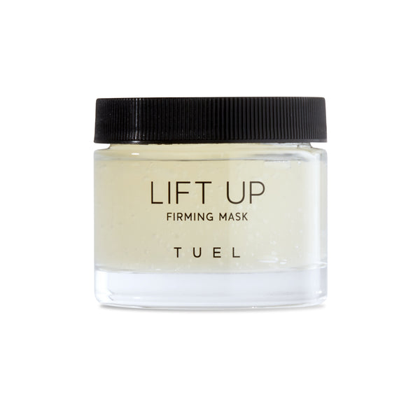 TUEL LIFT UP MASK