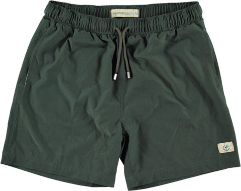 Gili Swim Trunks